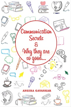 Communication Secrets And Why They Are So Good